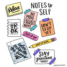 self-love. your go-to spot for inspiration, encouragement, and resources to help you live positively in the present moment. Note To Self, Self Love, Best Motivational Quotes, Inspirational Quotes, Positive Vibes, Positive Quotes, Success Quotes, Life Quotes, Mindset Quotes