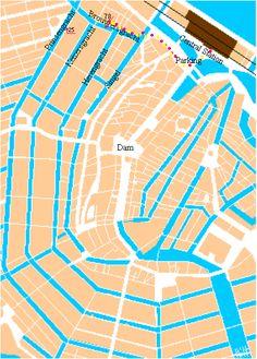 Where to rent bikes