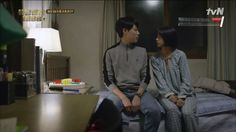 REPLY 1988 - EPISODE looks so earnest here, but I laughed so hard.Dong Ryong runs away from home after a less-than-satisfying birthday where hi… Ryu Joon Yeol, Go Kyung Pyo, Age Of Youth, When Life Gets Hard, Hyeri, While You Were Sleeping, Blind Dates, Korean Drama, Korean Idols