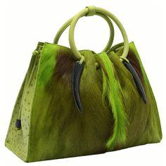 Via La Moda, LeatherGoodsRetailers, Sydney, NSW, 2000 - TrueLocal Sydney, Gym Bag, Retail, Classic, Leather, Bags, Style, Fashion, Cell Phone Purse