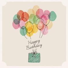 Happy Birthday!.