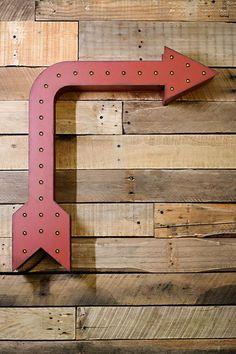 forrar paredes de madera projetc nursery