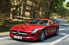Expensive car can be obtained by knowing the vital factors of it . check out this site  magacy.com