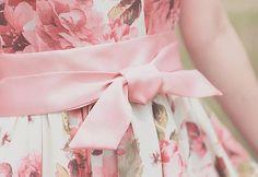 ♡ Chin up, princess ♡ Pinterest: Kaitlin Elizabeth
