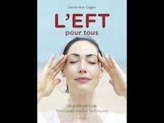 http://technique-eft.com EFT - Mode d'emploi pour utiliser l'EFT. L'EFT, Emotional Freedom Techniques ou technique de libération émotionnelle, est une méthod...