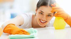 9 Blindsiding Tricks: Carpet Cleaning Equipment To Get professional carpet cleaning.Professional Carpet Cleaning Tips.