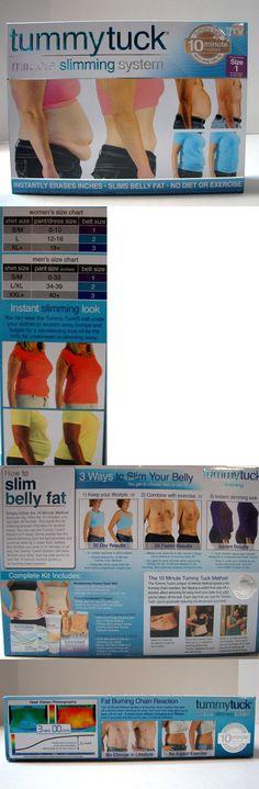 Weight loss tiffins mumbai photo 8