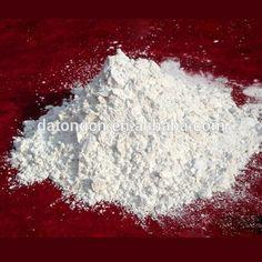 Mullite Powder refractory