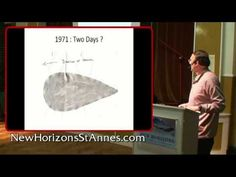 The Alien Agenda -  Conspiracy Documentary Simon Parkes  2015