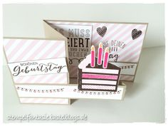 stampin-up_geburtstag_biggest-birthday-ever_torte_karte_double-z-card_stempelfantasie_3