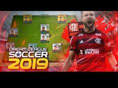 Logos, Fifa, Youtube, Soccer, Baseball Cards, Games, Sports, New Menu, Stuff Stuff