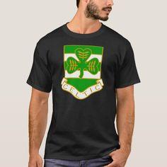 Celtic Fc, Cotton Tee, Retro, Tees, Mens Tops, T Shirt, Products, Fashion, Moda