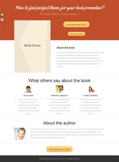 For those who love book and especially for those who want to start up their business with book, all of you are in the right site. Booker Ecommerce Wordpress Theme is a good choice for you.