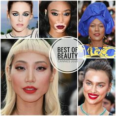 Best of Beauty Cannes 2018