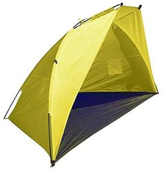 Beach Tent >>> For more information, visit image link.(This is an Amazon affiliate link and I receive a commission for the sales)