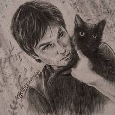 This is a fanart of @iansomerhalder . this is just a quick drawing... . Hope you like it . ~~~~~~~~~~~~~~~~~~~~ #cutiepixdesign #damonsalvatoredrawing #thevampirediaries #vampirediaries #fanart #draw #drawing #art #doodle #sketch #artist #artwork #artstudy #damonsalvatore #iansomerhalder #iansomerhalderdrawing #cat #catdraw #catdrawing #catart #damon #salvatore #salvatorebrothers #somerhalder #facedrawing #pencildraw #pencildrawing #pencilart #damonsalvatorefanart #fanarts Pencil Art, Pencil Drawings, Cosplay, Doodle Sketch, Damon Salvatore, Ian Somerhalder, Cat Drawing, Art Studies, Manga Art