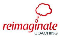 Resultado de imagen para logotipos con coaching