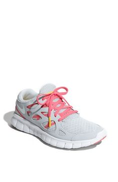 If you work out and need a pair of shoes...you must buy these! I promise you will love them