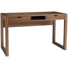 Buy John Lewis Logan Desk Online at johnlewis.com