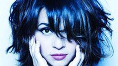 Norah Jones - Sherpa.be Tickets
