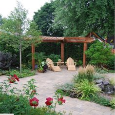 Do You Have Corner Outdoor Pergola Benches ?