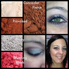 Moodstruck Eyeshadow Pigments https://www.youniqueproducts.com/helpmelash/products/view/US-1011-00#.UyUKRfldXTo