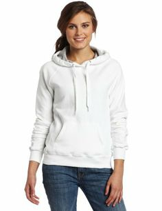 7dba3e372202 Champion Women s Reverse Weave Hoodie  ChampionHoodies Team Uniforms