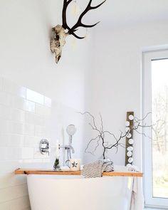 37 besten bad mit naturstein fliesen bilder auf pinterest natursteine badezimmer und b der ideen. Black Bedroom Furniture Sets. Home Design Ideas