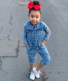 Clothes, Shoes & Accessories Zara Denim Baisx Dungaress With Pockets To Rank First Among Similar Products Jumpsuits & Playsuits