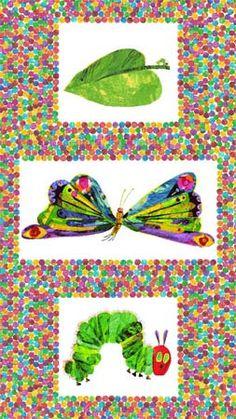 caterpillar mask template.html