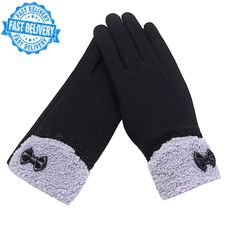 Mens Cashmere Blend Warmer Fingerless Convertiable to Flop Top Gloves Mittens