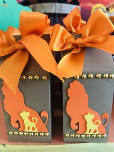 1st Birthday Party Themes, Diy Birthday Decorations, Baby Shower Decorations For Boys, Baby 1st Birthday, Lion King Party, Lion King Birthday, Welcome Baby Party, Lion King Baby Shower, Baby Shower Crafts