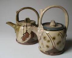 Image result for niek hoogland pottery