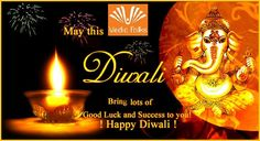 Get great Collections of Happy Diwali Wishes, Happy Diwali Greetings Happy Diwali Quotes, Happy Diwali Images, Happy Diwali Wallpaper and more. Happy Diwali 2017, Happy Diwali Status, Happy Diwali Wallpapers, Diwali 2018, Diwali Greeting Card Messages, Diwali Greetings Quotes, Happy Diwali Quotes, Wishes Messages, Tamil Greetings