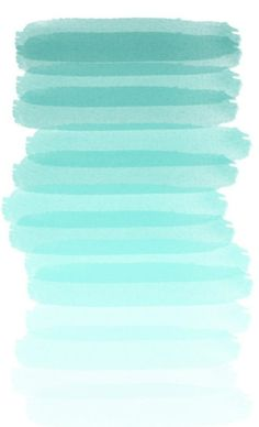 Aqua Turquoise Mint Green Mint Blue Seafoam Green Tiffany Blue Paint Watercolor Do More of What Makes You Happy. Tumblr Wallpaper, Wallpaper Backgrounds, Teal Wallpaper Iphone, Trendy Wallpaper, Animal Wallpaper, Colorful Wallpaper, Black Wallpaper, Wallpaper Ideas, Flower Wallpaper