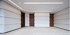 corian feature wall - Google Search