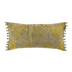 Royal Collection, Morel Chartreuse, Pute, Designers Guild