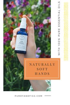 Essential oils act as a natural skin moisturizer, meaning that they are perfect for using in hand sanitizers to ensure you can have better skin in addition to staying protected. The ingredients in our hand sanitizer spray are all natural and 100% made from essential oils – meaning you and your family are able to take care of your health and your skin all in one go. Natural Skin Moisturizer, Natural Skin Care, Natural Hand Sanitizer, Oil For Dry Skin, 100 Essential Oils, Scaly Skin, Dry Skin Remedies, Skin Regimen, Dry Hands