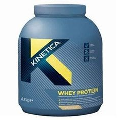 THREE PACKS of Kinetica Whey Protein Vanilla 4500g has been published at http://www.discounted-vitamins-minerals-supplements.info/2013/12/14/three-packs-of-kinetica-whey-protein-vanilla-4500g-2/