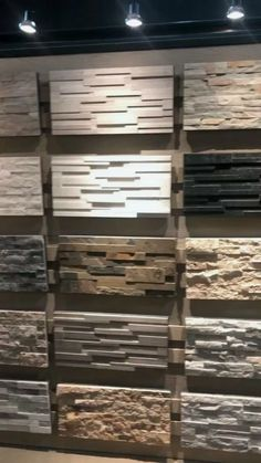 32 rustic home decor ideas 22 Home Design Ideas Tv Wand Design, Decoration Facade, Tv Wanddekor, Stone Veneer Panels, Faux Stone Panels, Stone Wall Panels, Stone Exterior Houses, Exterior Wall Design, Stone Wall Design