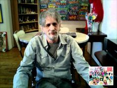 Awesome James Rizzi Interview with Elementary School Children: Part II Art History Projects For Kids, Art Projects, James Rizzi, Classroom Architecture, Art Classroom, Classroom Resources, 5th Grade Art, Art Lessons Elementary, City Art
