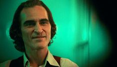 Joaquin Phoenix Reveals the Secret to His 50 Pound 'Joker' Weight Loss Joaquin Phoenix, Latest Movies, New Movies, Dc Comics, 20th Century Women, Guys Thoughts, Cinema Film, Movie Film, Plus Games