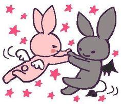 Arte Horror, Cute Memes, Aesthetic Images, Cute Icons, Cute Love, Wall Collage, Cute Drawings, Cute Art, Art Inspo