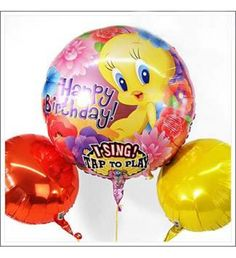 19 Best Balloon Delivery Germany Images On Pinterest