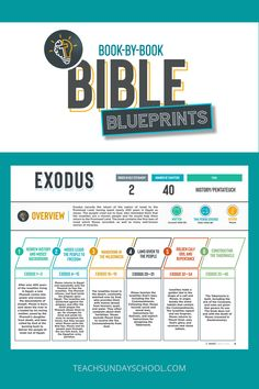 Bible Blueprints: Old & New Testament Bible Study Outlines You are in the right place about Theology funny Here we offer you the most beautiful pictures about the Theology and science you are looking Bible Study Notebook, Bible Study Tips, Scripture Study, Bible Lessons, Bible Verses Quotes, Bible Scriptures, Lesson Quotes, New Testament Bible, Book Outline