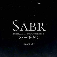 Englisch Weisheiten Zitate Beste Islamische Zitate Muslimische Zitate Arabische Zitate
