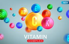 Vitamin and mineral complex banner Premium Vector Black Texture Background, Line Background, Watercolor Background, Abstract Shapes, Geometric Shapes, Abstract Backgrounds, Colorful Backgrounds, Vitamin Complex, Facebook Timeline Covers