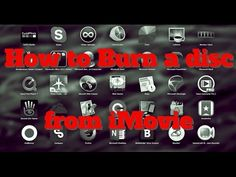 15 Best iMovie Tutorial images in 2015 | How to split
