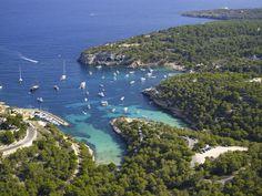 Portals Vells – Land – Balearic Islands – For Sale