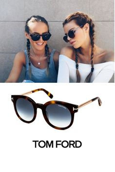 f4d89c466a01 13 Best Tom Ford Eyewear images in 2019